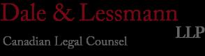 Dale & Lessmann LLP