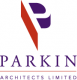 Parkin Architects Limited
