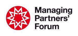 Managing Partners Forum